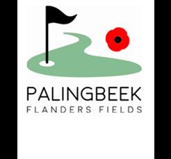 Golfclub De Palingbeek
